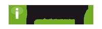 logo1_small_variant