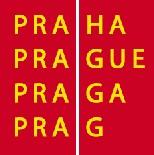 logo_hlmpraha