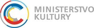 logo_min.kultury