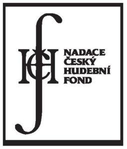 logo_nadace_chf