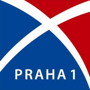 logo_praha1