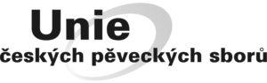 logo_ucps